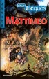Cover of Mattimeo