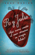 Cover of R y Julie
