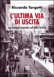 Cover of L'ultima via d'uscita