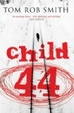 Cover of Child 44