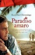 Cover of Paradiso amaro