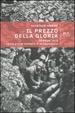 Cover of Il prezzo della gloria
