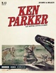 Cover of Ken Parker Classic n. 42