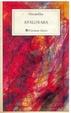 Cover of Avalovara