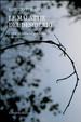 Cover of Le malattie del desiderio. Storie di tossicodipendenza e anoressia
