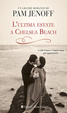 Cover of L'ultima estate a Chelsea Beach