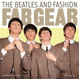Cover of Fab Gear