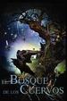 Cover of El bosque de los cuervos