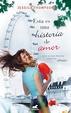 Cover of Esta es una historia de amor
