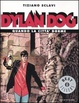 Cover of Dylan Dog