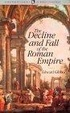 Cover of Decline & Fall of the Roman Empire