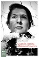 Cover of Quando Marina Abramovic morirà