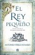 Cover of El rey pequeño