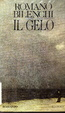 Cover of Il gelo