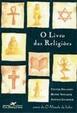 Cover of O livro das religiões