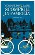 Cover of Scompigli in famiglia