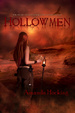 Cover of Hollowmen