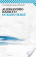 Cover of Oceano Mare