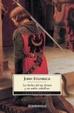 Cover of Los Hechos Del Rey Arturo Y Sus Nobles Caballeros