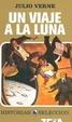 Cover of Un viaje a la luna