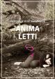 Cover of Anima Letti