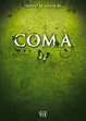 Cover of Coma