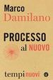 Cover of Processo al nuovo