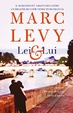 Cover of Lei & lui