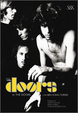 Cover of the doors by the doors