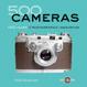 Cover of 500 Cameras