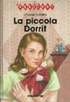 Cover of La piccola Dorrit
