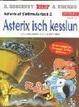 Cover of Asterix Mundart. 53 : Asterix af Sidtiroulerisch ; 2. Asterix isch Kesslun