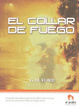 Cover of El Collar de Fuego