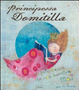 Cover of Principessa Domitilla