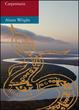 Cover of Carpentaria