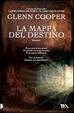 Cover of La mappa del destino