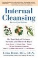 Cover of Internal Cleansing