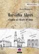Cover of Marsiglia-Algeri