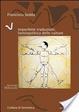 Cover of Imperfette traduzioni