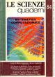 Cover of Le Scienze Quaderni No. 84