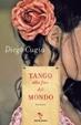 Cover of Tango alla fine del mondo