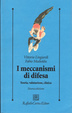 Cover of I meccanismi di difesa