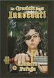 Cover of La crociata degli innocenti vol. 5