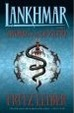 Cover of Lankhmar Book 1