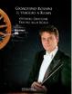 Cover of Gioachino Rossini. Il viaggio a Reims. Ottavio Dantone