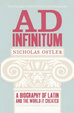 Cover of Ad Infinitum
