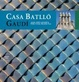 Cover of Casa Battlo