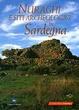 Cover of Nuraghi e siti archeologici in Sardegna