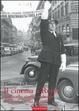 Cover of Il cinema a Roma