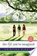 Cover of The Life You've Imagined